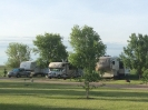 Campground-2020_1
