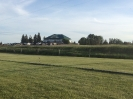 Picture Butte Golf Clubhouse